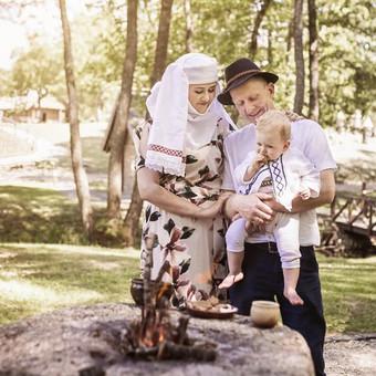 Fotografė Kristina Duršaitė / Kristina Duršaitė / Darbų pavyzdys ID 453655