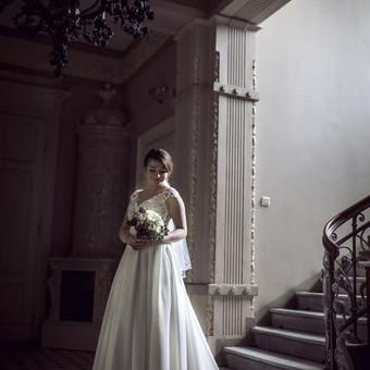 Fotografė Kristina Duršaitė / Kristina Duršaitė / Darbų pavyzdys ID 453679