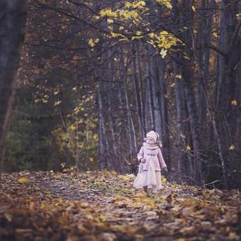 Fotografė Kristina Duršaitė / Kristina Duršaitė / Darbų pavyzdys ID 453823