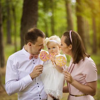 Fotografė Kristina Duršaitė / Kristina Duršaitė / Darbų pavyzdys ID 453845