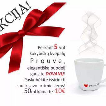 Dizaino, maketavimo paslaugos / Eugenija Končienė / Darbų pavyzdys ID 453955