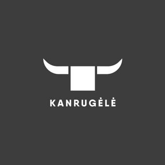 Logotipų kūrimas / Sabina Korzunova / Darbų pavyzdys ID 454423