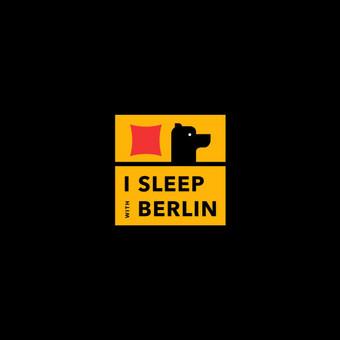 Logotipų kūrimas / Sabina Korzunova / Darbų pavyzdys ID 454537