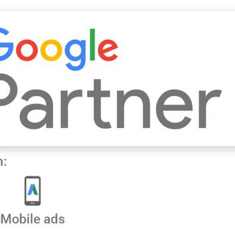 Google reklama / Google Reklama / Darbų pavyzdys ID 454759