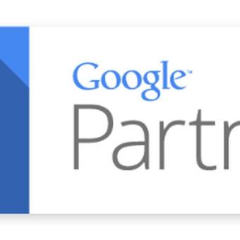 Google reklama / Google Reklama / Darbų pavyzdys ID 454883