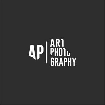 Grafikos dizaineris / Mindaugas / Darbų pavyzdys ID 455115