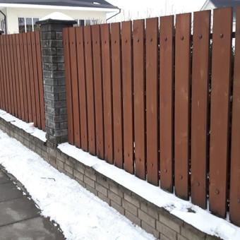 Medinių elementų kaip durys langai pirtys laiptai t t gamyba / Audrius / Darbų pavyzdys ID 452949