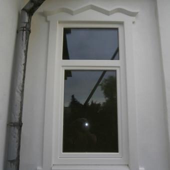 Medinių elementų kaip durys langai pirtys laiptai t t gamyba / Audrius / Darbų pavyzdys ID 452927