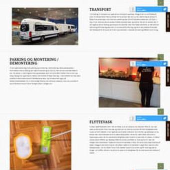 SEO paslaugos Lietuvoje ir užsienyje / Oktoja / Darbų pavyzdys ID 457461