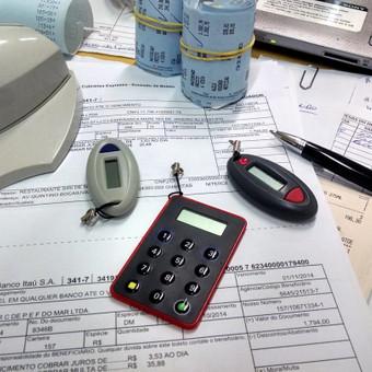 Buhalterinės apskaitos paslaugos / UAB Rosvika / Darbų pavyzdys ID 457609