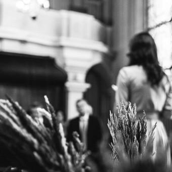 Vestuvės,krikštynos,asmeninės ir kt. / Vilma Valiukė / Darbų pavyzdys ID 458595