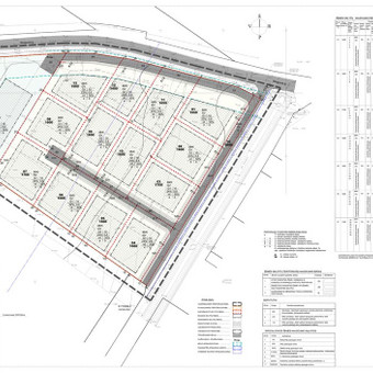 Monoarka | architektai / Monoarka / Darbų pavyzdys ID 458925