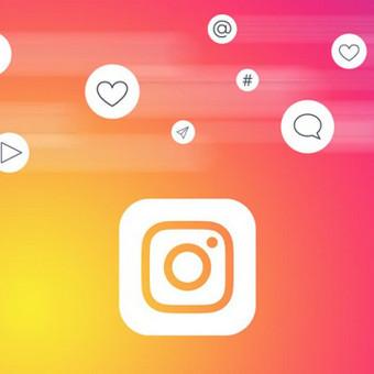 Facebook Reklama - Socialinių Tinklų Administravimas / Ramūnas Racius | Ramon Racius / Darbų pavyzdys ID 459867