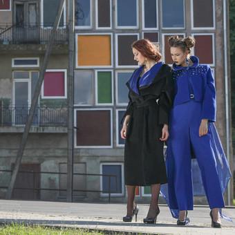 Kristina Urbonaitė / Kristina Urbonaitė / Darbų pavyzdys ID 460119
