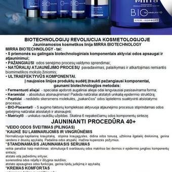 Kosmetologė Viktorija / Viktorija / Darbų pavyzdys ID 460977