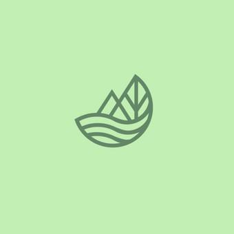 Penktadieniškai gražus web dizainas / Not Monday / Darbų pavyzdys ID 461123