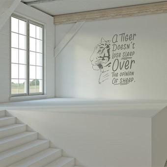 Dailininkė Vilniuje / Artroom Studija / Darbų pavyzdys ID 461365