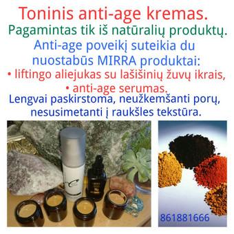 Kosmetologė Viktorija / Viktorija / Darbų pavyzdys ID 461525