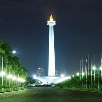 INDONEZIJA-BALI / Remigijus / Darbų pavyzdys ID 462535