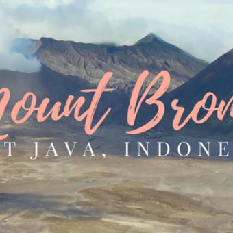 INDONEZIJA-BALI / Remigijus / Darbų pavyzdys ID 462541