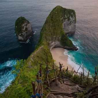 INDONEZIJA-BALI / Remigijus / Darbų pavyzdys ID 462555