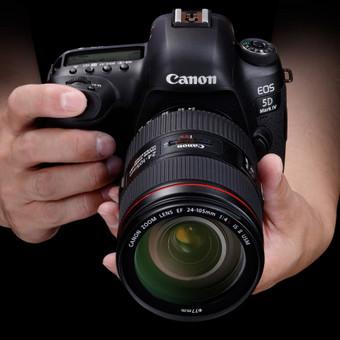 Foto ir video įrangos nuoma / Mindaugas / Darbų pavyzdys ID 462731
