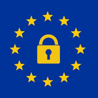 Verčiu ir redaguoju teisinius tekstus, dokumentus, susijusius su privatumo politika, svetainėse ir elektroninėse parduotuvėse naudojamais slapukais ir kt., galiu visus tekstus įkelti į svetaini ...