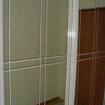 """Virtuvės baldai. Vonios baldai. Akmuo. UAB """"Forestė"""" / Dizainerė Audronė Baldai-Interjeras / Darbų pavyzdys ID 463681"""