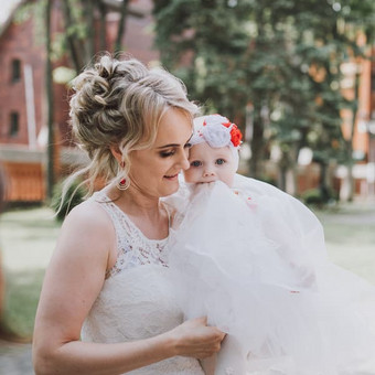 Vestuvių fotografas Klaipėdoje, bei visoje Lietuvoje. / Mantas / Darbų pavyzdys ID 463709