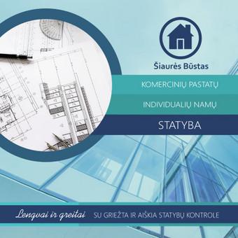 Grafikos dizaino paslaugos / Reda Dubinskaitė / Darbų pavyzdys ID 464105
