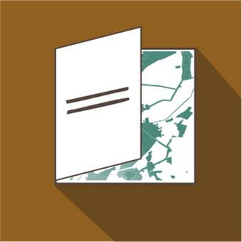 Matininkas / Asta / Darbų pavyzdys ID 465111