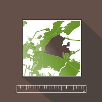 Matininkas / Asta / Darbų pavyzdys ID 465117