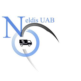 Krovinių transportavimas LT-EU/ EU-LT / Neldis UAB / Darbų pavyzdys ID 465409
