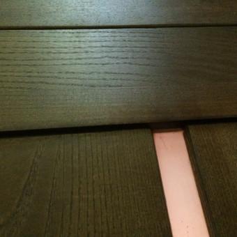 Durys, laiptai, staliu gaminiai. / Andrius Tomelis / Darbų pavyzdys ID 465557