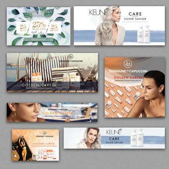 Grafikos dizainas / Vida Truikyte / Darbų pavyzdys ID 465819
