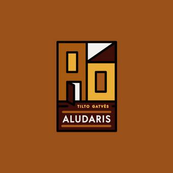 Logotipas asmeniniam naudojimui, sukurtas dovanai!