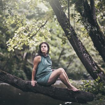 Fotografė Kristina Duršaitė / Kristina Duršaitė / Darbų pavyzdys ID 466757