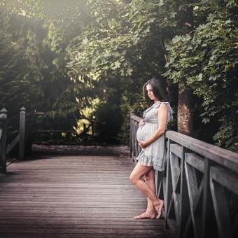 Fotografė Kristina Duršaitė / Kristina Duršaitė / Darbų pavyzdys ID 466765