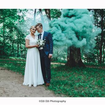 Fotografė visoje Lietuvoje / Gintare Gražienė / Darbų pavyzdys ID 467025