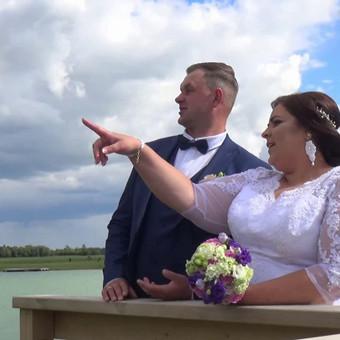 Filmavimo paslaugos Žemaitijoje ir visoje Lietuvoje! / Nerijus Šlepetis / Darbų pavyzdys ID 468697