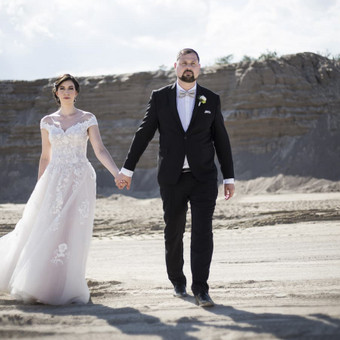 Vestuvių fotografai - EŽio photography / Eglė ir Emilis / Darbų pavyzdys ID 469321