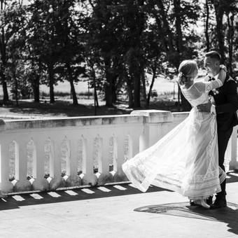 Vestuvių fotografai - EŽio photography / Eglė ir Emilis / Darbų pavyzdys ID 469347