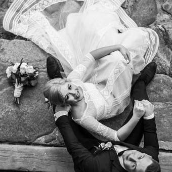 Vestuvių fotografai - EŽio photography / Eglė ir Emilis / Darbų pavyzdys ID 469349