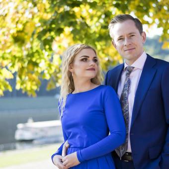Vestuvių fotografai - EŽio photography / Eglė ir Emilis / Darbų pavyzdys ID 469423