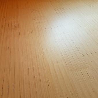 bambukas po