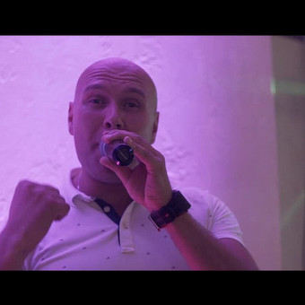 Renginių vedėjas,atlikėjas,DJ paslaugos / Raimondas Olechas / Darbų pavyzdys ID 469845