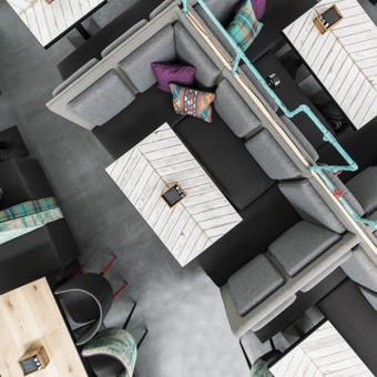 """Nestandartinių baldų gamyba / UAB """" TOP SOFA"""" / Darbų pavyzdys ID 470021"""