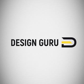 Grafikos dizaineris Vilniuje / Titas Dinsmonas / Darbų pavyzdys ID 470557