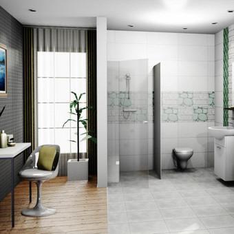 Interjero dizaino paslaugos – nuo konsultacijos iki projekto / Lolita Galdikaitė / Darbų pavyzdys ID 470691