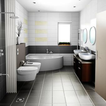 Interjero dizaino paslaugos – nuo konsultacijos iki projekto / Lolita Galdikaitė / Darbų pavyzdys ID 470693